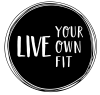 Live Your Own Fit-logo_2